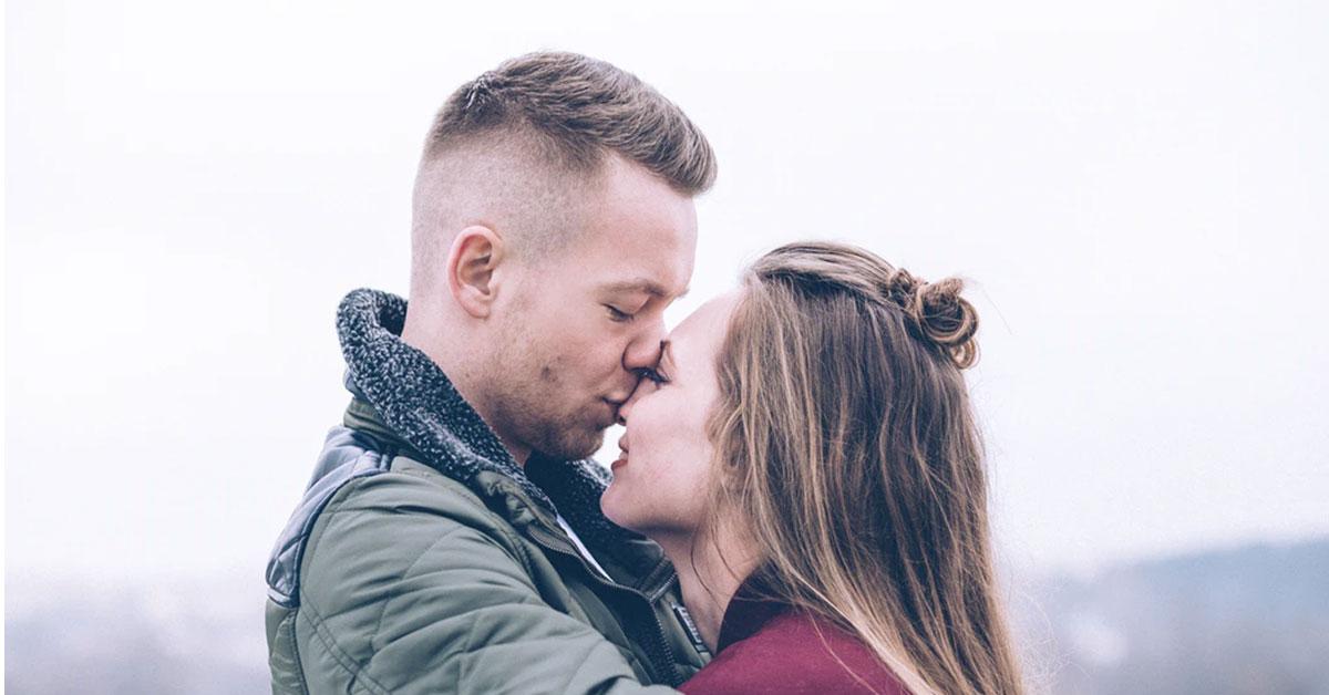 5 viktige ting som tar datingen til neste nivå
